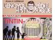 Encyclopédie historique du journal Tintin-Kuifje
