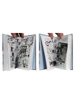 Gekiga fanatics - Pages intérieures - (c) Stripologie.com