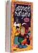 L'apprenti mangaka - Couverture - (c) Stripologie.com