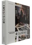 Grzegorz Rosinski - Couverture - (c) Stripologie.com