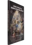 L'age d'or de la bande dessinée belge - Couverture - (c) Stripologie.com