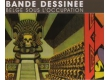 Dictionnaire illustré de la bande dessinée belge sous l'occupation - détail - (c) Stripologie.com
