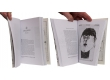 Avec Hugo - Pages intérieures - (c) Stripologie.com