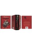 Franquin et les fanzines - Couverture et dos - (c) Stripologie.com