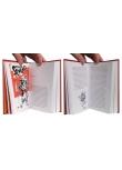 Franquin et les fanzines - Pages intérieures - (c) Stripologie.com