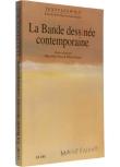 Textyles n° 36-37 - Couverture - (c) Stripologie.com