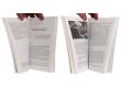 Textyles n° 36-37 - Pages intérieures - (c) Stripologie.com