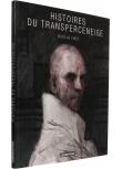 Histoires du Transperceneige