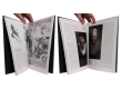 Histoires du Transperceneige - Pages intérieures - (c) Stripologie.com