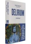 Delirium - Couverture - (c) Stripologie.com