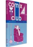 Comix Club n°4