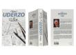 Albert Uderzo - Couverture et dos - (c) Stripologie.com