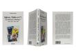 Spirou, Tintin et Cie, une littérature catholique ? - Couverture et dos - (c) Stripologie.com