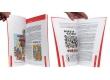 Akira Toriyama - Pages intérieures - (c) Stripologie.com