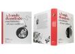 La bande dessinée, son histoire et ses maîtres - Couverture et dos - (c) Stripologie.com