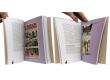Le petit nazi illustré - Pages intérieures - (c) Stripologie.com