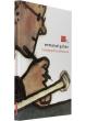 Monographie prématurée - Couverture - (c) Stripologie.com