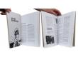 De l'autre côté de Corto - Pages intérieures - (c) Stripologie.com