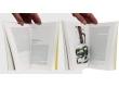 Plates bandes à part - Pages intérieures - (c) Stripologie.com