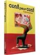 Cent pour cent bande dessinée - Couverture - (c) Stripologie.com