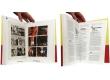 Cent pour cent bande dessinée - Pages intérieures - (c) Stripologie.com