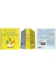 Livres d'enfants d'hier et d'aujourd'hui - Couverture et dos - (c) Stripologie.com