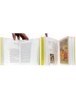 Livres d'enfants d'hier et d'aujourd'hui - Pages intérieures - (c) Stripologie.com