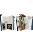 Jirô Taniguchi - Pages intérieures - (c) Stripologie.com