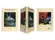 Yann & Conrad - Couverture et dos - (c) Stripologie.com