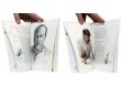 Derib sous l'œil de Jijé et de Franquin - Pages intérieures - (c) Stripologie.com