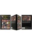 BD de kiosque & Science-Fiction - Couverture et dos - (c) Stripologie.com
