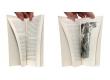 Blueberry - Pages intérieures - (c) Stripologie.com