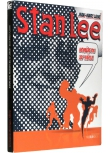 Stan Lee - Couverture - (c) Stripologie.com
