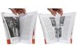 Stan Lee - Pages intérieures - (c) Stripologie.com