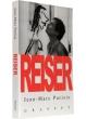 Reiser - Couverture - (c) Stripologie.com