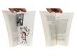 Reiser - Pages intérieures - (c) Stripologie.com