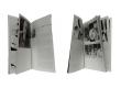 À l'ombre du Silence - Pages intérieures - (c) Stripologie.com