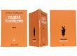 Mattt Konture - Couverture et dos - (c) Stripologie.com