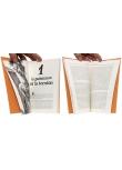 Mattt Konture - Pages intérieures - (c) Stripologie.com