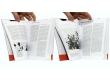 Frank Miller, urbaine tragédie - Pages intérieures - (c) Stripologie.com