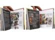 La propagande dans la BD - Pages intérieures - (c) Stripologie.com