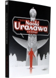 Naoki Urasawa - Couverture - (c) Stripologie.com