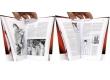 Naoki Urasawa - Pages intérieures - (c) Stripologie.com