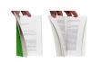 Robert Crumb - Pages intérieures - (c) Stripologie.com