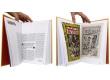 R. Crumb - Pages intérieures - (c) Stripologie.com