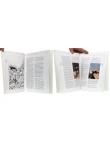 Tardi - Pages intérieures - (c) Stripologie.com