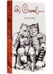 R. Crumb - Couverture - (c) Stripologie.com