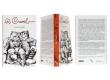 R. Crumb - Couverture et dos - (c) Stripologie.com