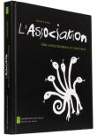 L'Association - Couverture - (c) Stripologie.com
