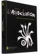 L'Association - Couverture - (c) Stripologie.com